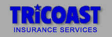 TriCoast Insurance Services